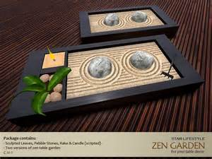 Zen Decor For Home second life marketplace star lifestyle home furniture