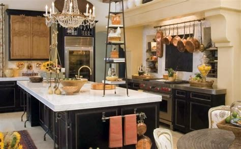 home design trends 2013 current home design trends and innovations in 2013