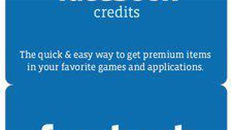 Sell Facebook Gift Card - target to sell facebook credits as gift cards in stores