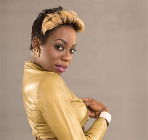 british male pop singers who died in 2015 caribbean wine and kotch singer j capri has died st