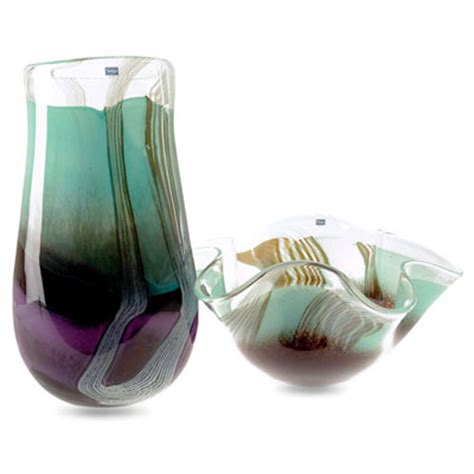 svaja vases plates and bowls at heaven uk