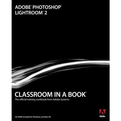 adobe photoshop cc classroom in a book 2018 release books pearson education book adobe photoshop lightroom