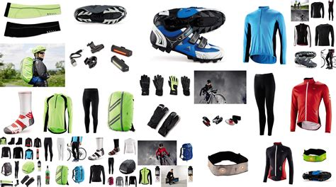 cycling gear taking safety measures with cycling gear adlimon