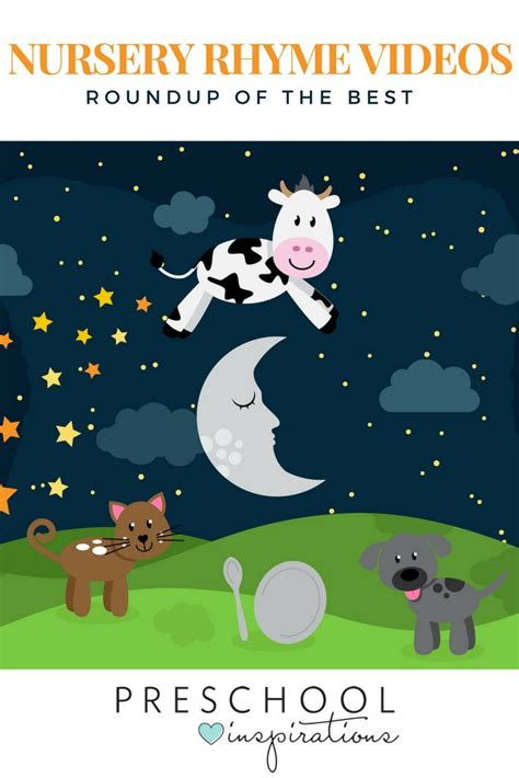 25 best ideas about nursery rhymes collection on 25 best ideas about nursery rhymes for kids on pinterest