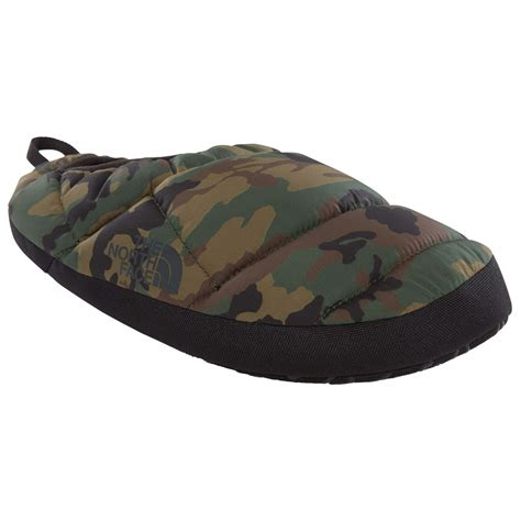northface slippers the nse tent mule iii slippers s buy
