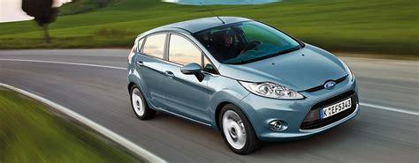 Autoscout Usato by Ford Comprare O Vendere Auto Usate O Nuove