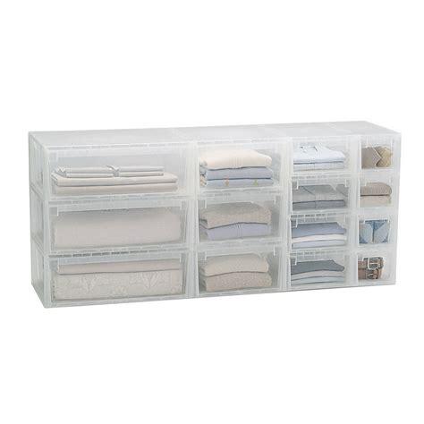 cassetti plastica brico cassetti plastica brico