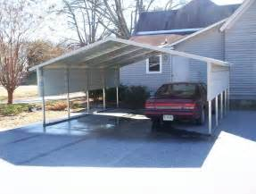 Steel Carport Shelter Carports Car Covers Car Shelters Car Sheds