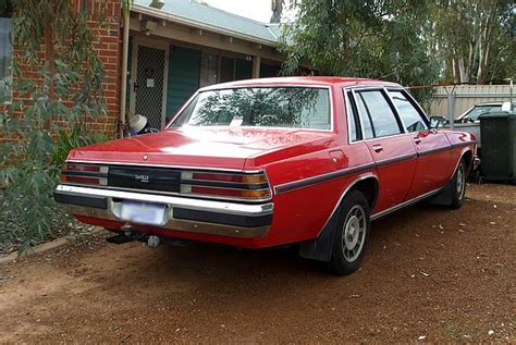 holden wb statesman holden wb statesman series ii ride like the