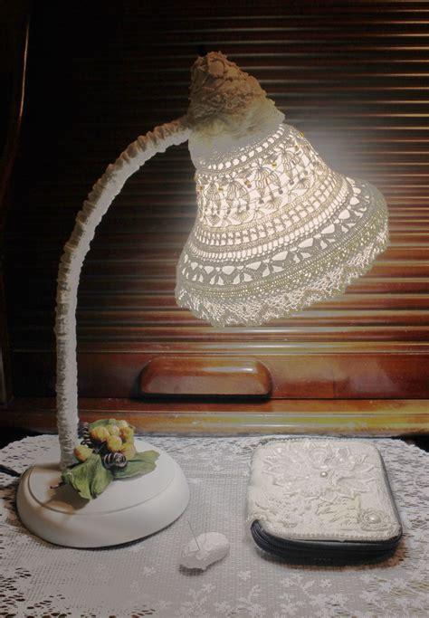 home lighting design tutorial 100 rite aid home design gazebo 100