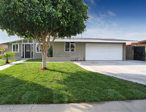 anaheim home for sale anaheim ca 1055 hermosa 365 000