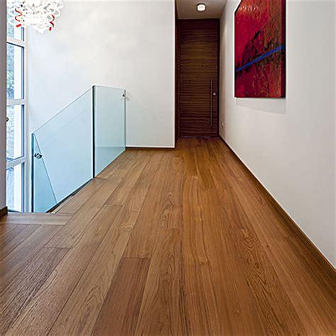pavimenti in teak pavimenti in legno