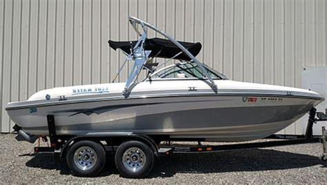 tahoe motor boat rentals ski boat rentals lake tahoe h2o craft rentals repair