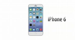 Image result for iPhone 6 Release. Size: 301 x 160. Source: www.youtube.com