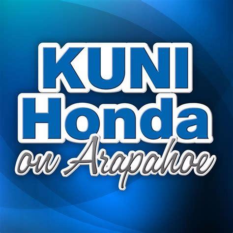 Kuni Honda Arapahoe by Kuni Honda Arapahoe On Quot Your Rights Before