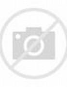 Beach Little Girl Dance