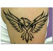 Eagle Tattooeagle Tattooseagle Tattoo Designstattoo Eagletribal
