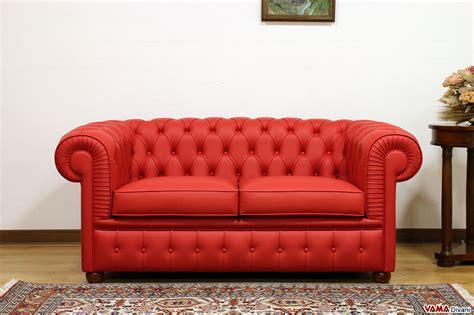 divano en divani divano chesterfield 2 posti prezzo rivestimenti e misure