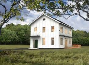 barn style homes plans barn style house plans with open floor plans joy studio