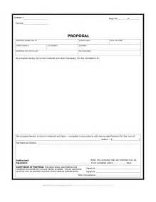 Free Bid Sheet Template by Construction Form Bid Form Estimate Form