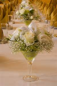 Centerpieces wedding centerpieces wedding d cor wedding table