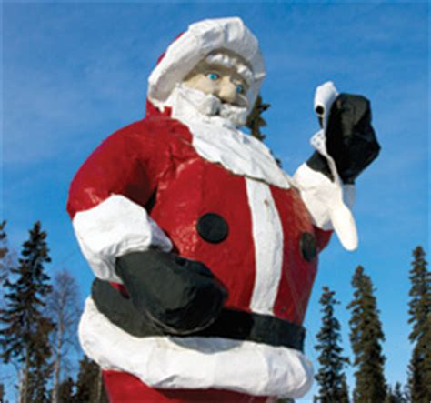santa claus house hours visit us santa claus house north pole alaska