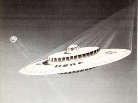 How To Make A Flying Saucer Out Of Paper - homebuilt diy flying saucer sport model biplane concept