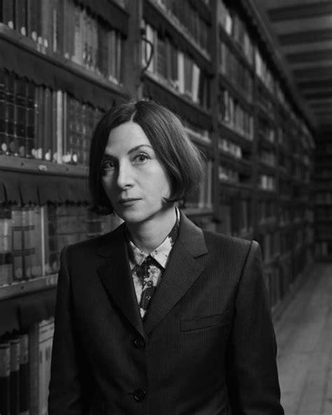 Videos de Donna Tartt - Babelio.com
