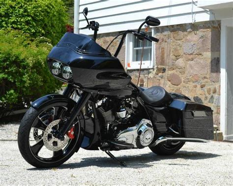 Motorcycle Dealers Dundee by Motorcycles For Sale In Dundee Illinois