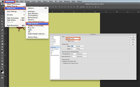 layout pabrik pengolahan ikan how to add font in photoshop cs6 mac images how to guide