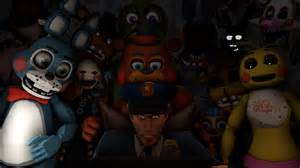 Five nights at freddy s 2 by kirby62626 on deviantart