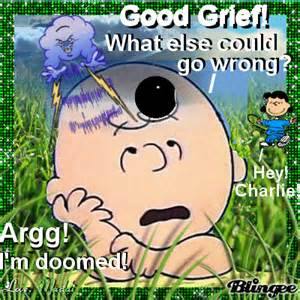 Good grief by maddi picture 125059918 blingee com