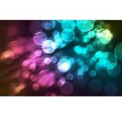 Collection Of The Most Cool Backgrounds Very Rich Colors