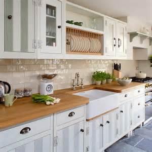 ideas galley kitchen design hungerford galley kitchen galley kitchens  of the best kitchen