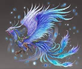 352 best images about i m doing quot the phoenix quot ahhh gain