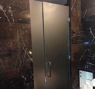 Frameless Shower Doors Toronto Shower Door 187 Frameless Shower Doors Toronto Inspiring Photos Gallery Of Doors And Windows
