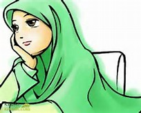 Gambar Kartun