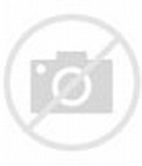 Animated Blue Butterfly