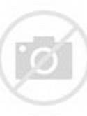 Foto Cewek Bandung Berjilbab Cantik Banget Terbaru 2014   Kumpulan ...