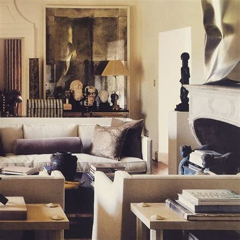 decoracion lujo 10 ideas de la decoraci 243 n de lujo que puedes aplicar en tu