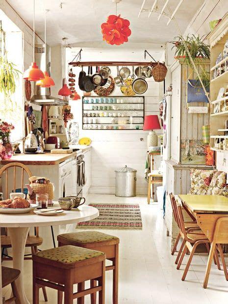 hippie kitchen the 25 best hippie kitchen ideas on pinterest gypsy kitchen mediterranean decorative bowls