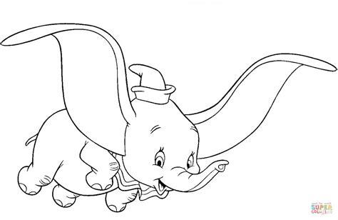 katsella the elephant man verkossa dumbo v 228 rityskuva