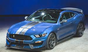Spider for sale 2016 ford mustang shelby gt350r led strobe lights ford
