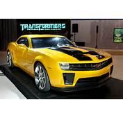 Bumblebee Car  The Transformers Photo 36975765 Fanpop