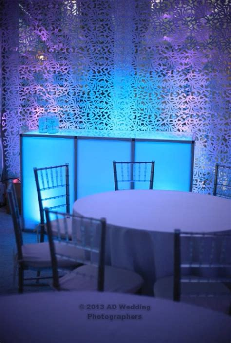 Wedding Backdrop Rental Nyc by Unique Bar Rentals In New Jersey And New York City Event