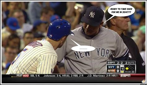 Mets Meme - tonight s mets meme the daily stache