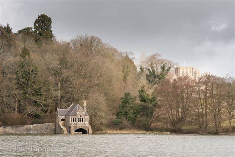 behind the boat house tortworth snowdrops and lake three weeks later tim taphouse photography