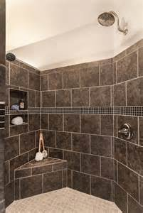 Bath And Shower Surrounds bed amp bath beautiful tiled showers for modern bathroom