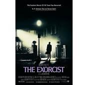 El Exorcista The Exorcist – 1973  Las Cr&243nicas De Korgan