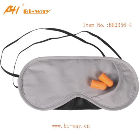 Ear Eye Mask china eye mask with ear china eye mask eyeshade